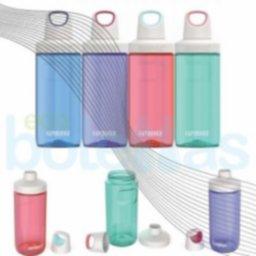 eco botellas tritan personalizadas 1 (11).jpg